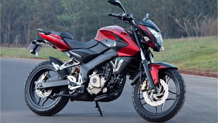 Best Bike Under 1 Lakh In India List Of Top 5 With Images