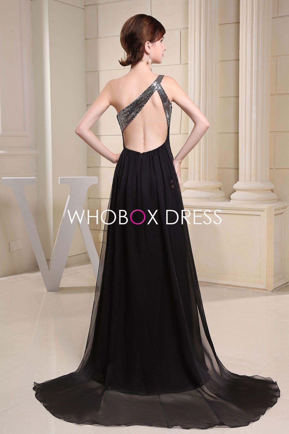long prom dress prom pinterest long prom dresses prom