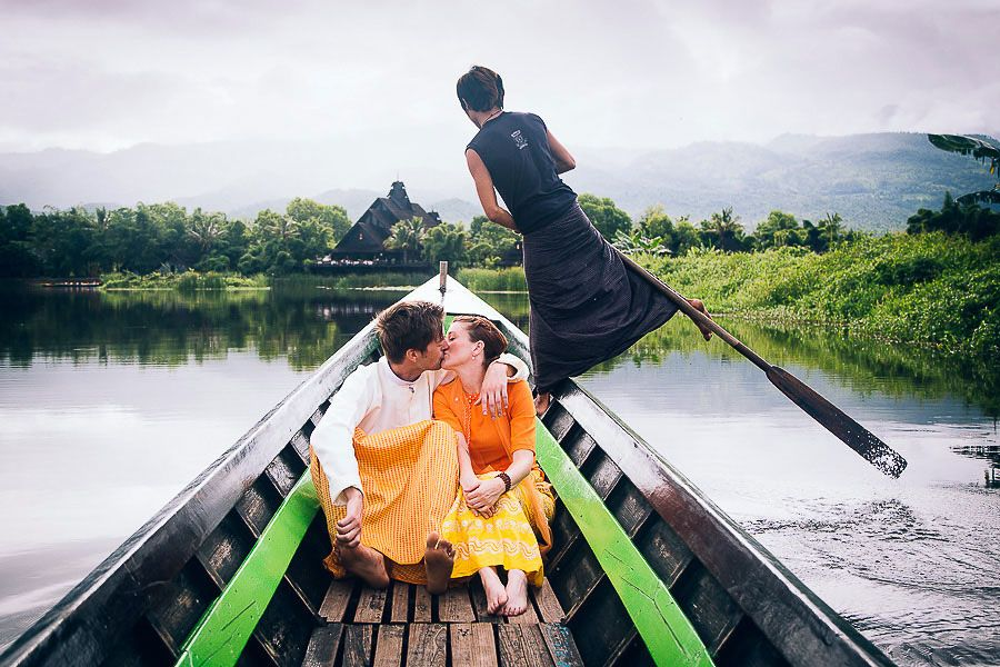 Image result for myanmar pre wedding photo kalaw