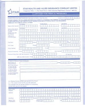 Quick Claim Deed Form Free Download 13 Features Of Quick Claim
