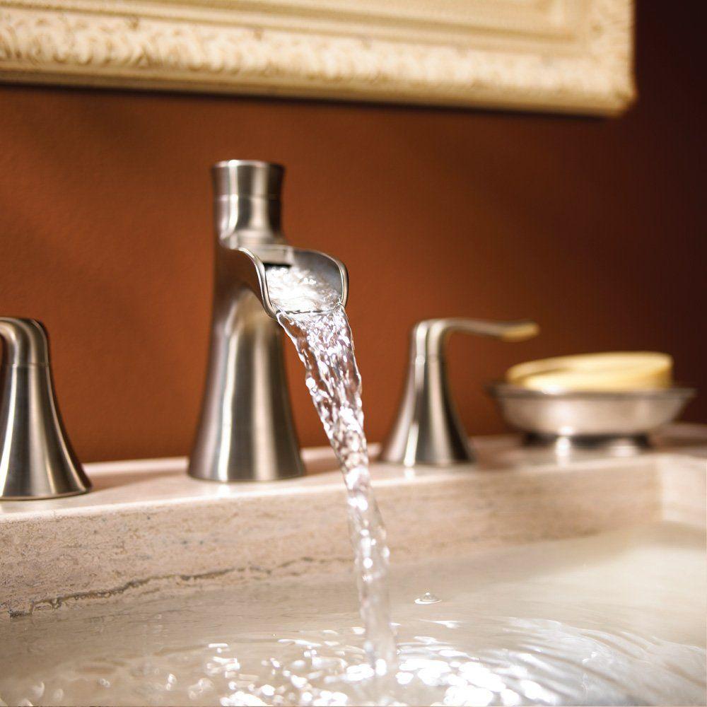 sef sink eyewash speakman faucet eyesaver service faucets