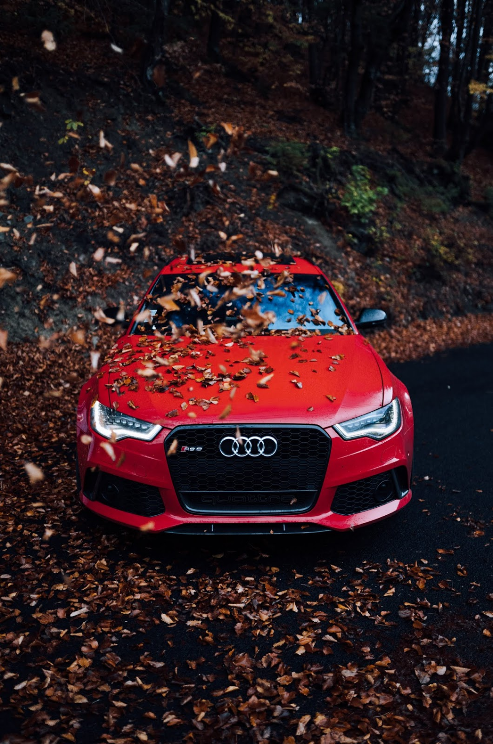 Bulk 4k Car Wallpapers 4k Car Wallpaper In 1920x1080 High Resolutions Free Download Audi Cars Red Audi Car Wallpapers