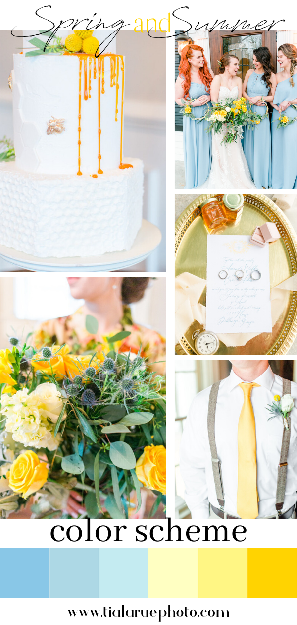Pin on Wedding Planning & Inspiration Group Board