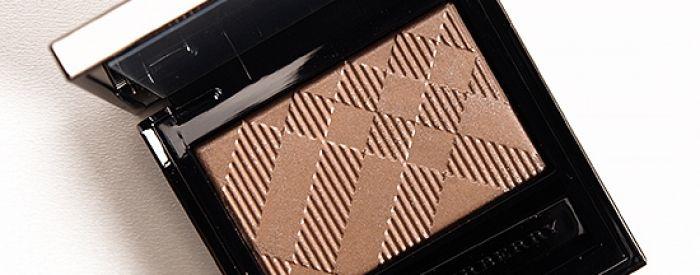 5 Great Shimmering Brown Eyeshadows #browneyeshadow
