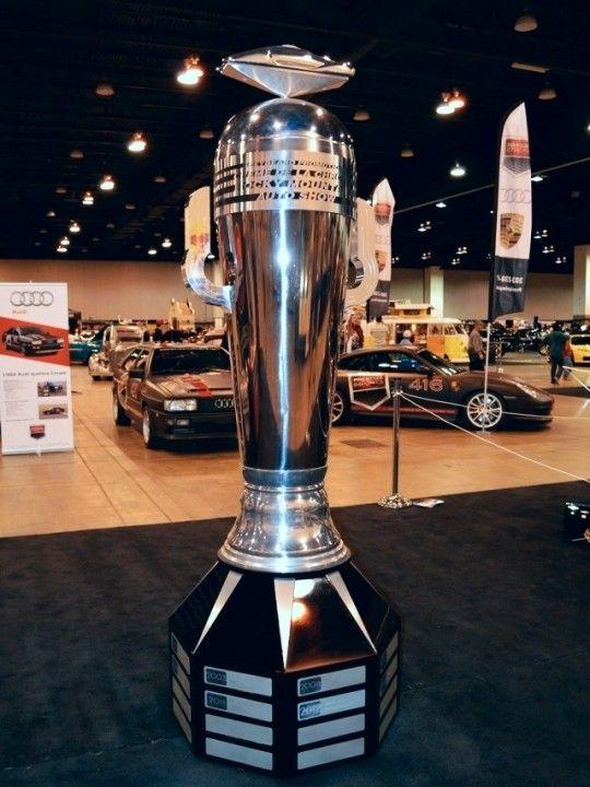 Rocky Mountain Auto >> 18th Annual O Reilly Auto Parts Rocky Mountain Auto Show