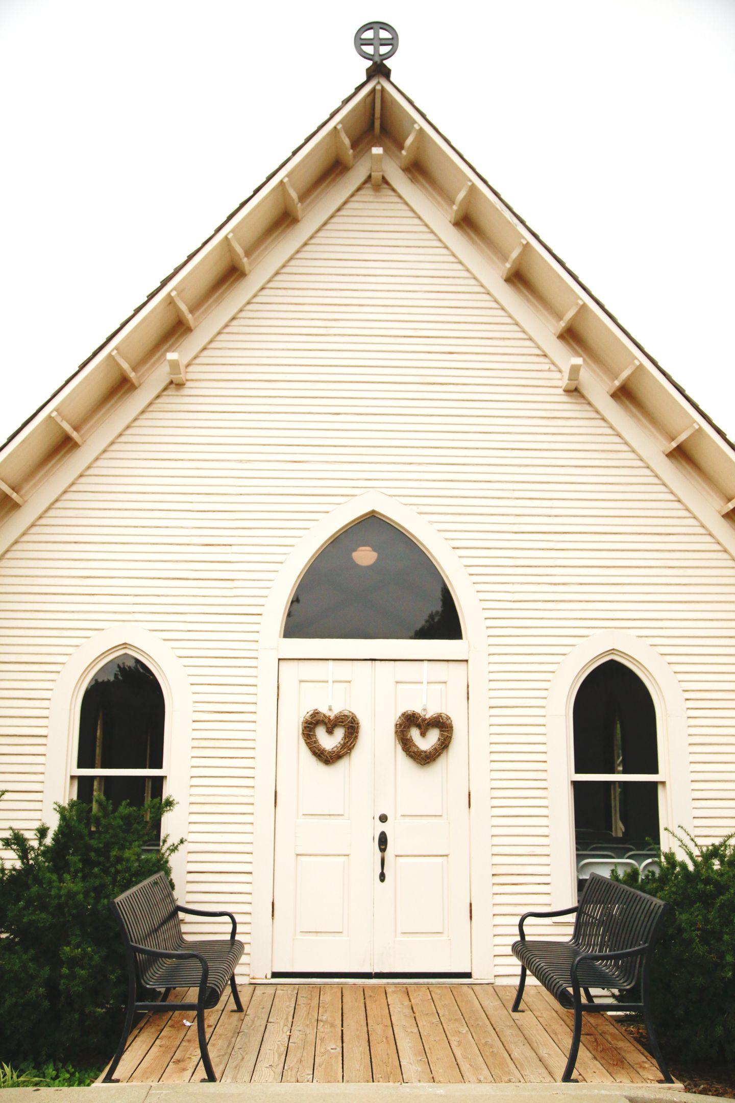 St. Pauls Chapel, Lubbock, TX | wedding bells | Pinterest | Lubbock ...