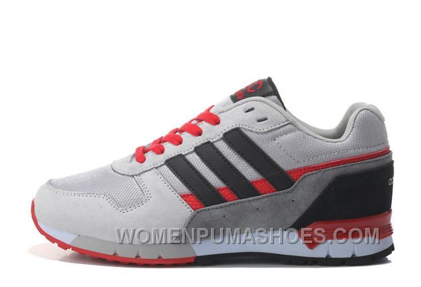 http://www.womenpumashoes.com/adidas-neo-men-