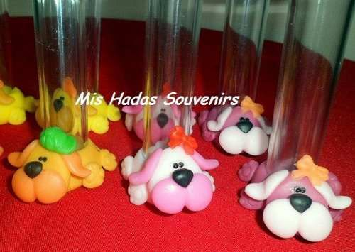 0a0e815231a Souvenirs Tubos Minnie Mickey Kitty