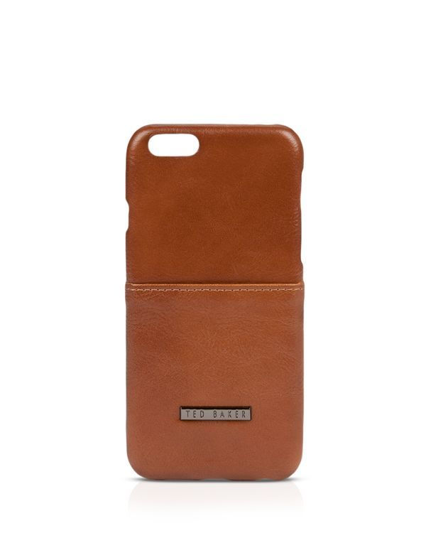 Ted Baker Kris Textured iPhone 6 Case