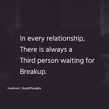Njan Thannein Abi Nd Shra Relationshipsry Very Much