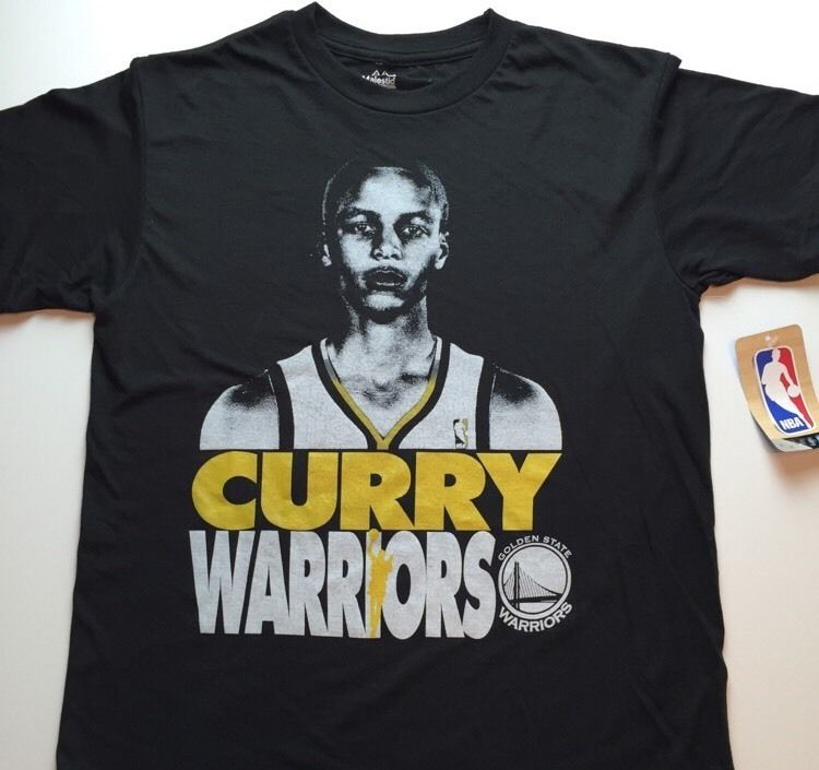 new product e1241 41ada Boys Youth Small NBA Golden State Warriors Stephen Curry ...
