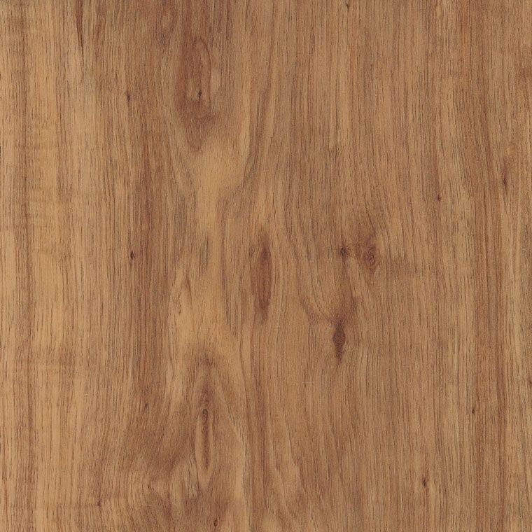 Study Flooring Or Similar Amtico International Grande Pecan Flooring Luxury Vinyl Flooring Wood Effect Tiles