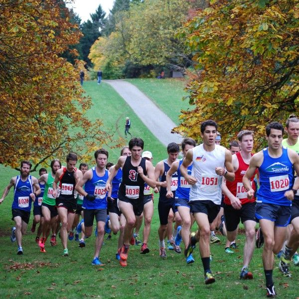 The Best Running Clubs In The U S Running Club Running Motivation For Kids
