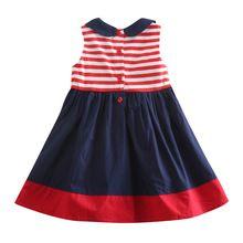 986778af31f54 Bebés roupas infantil meninas vestidos de festa meninas vestir ...