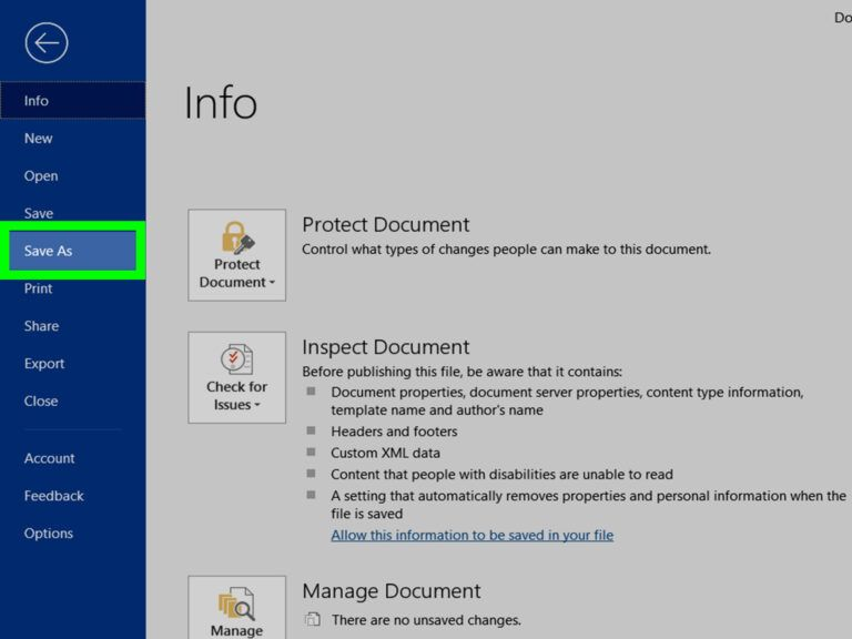 how to draw up an invoice togo wpart co create in word