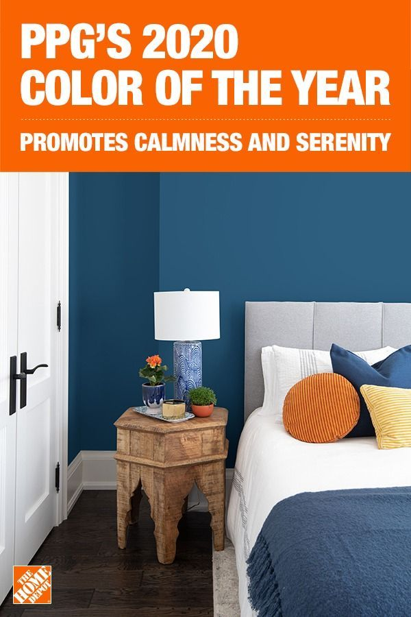 the home depot is your destination for popular paint on home depot paint colors interior id=15364