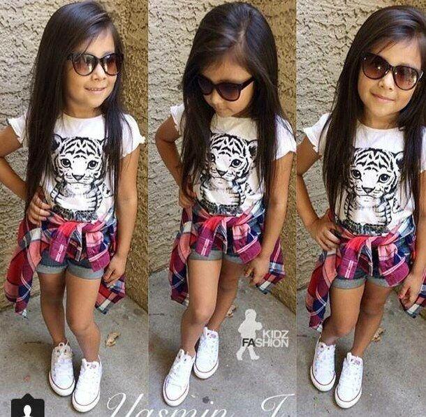 Fashion Kids Girl Swag Hd Wallpapers On Picsfair Com