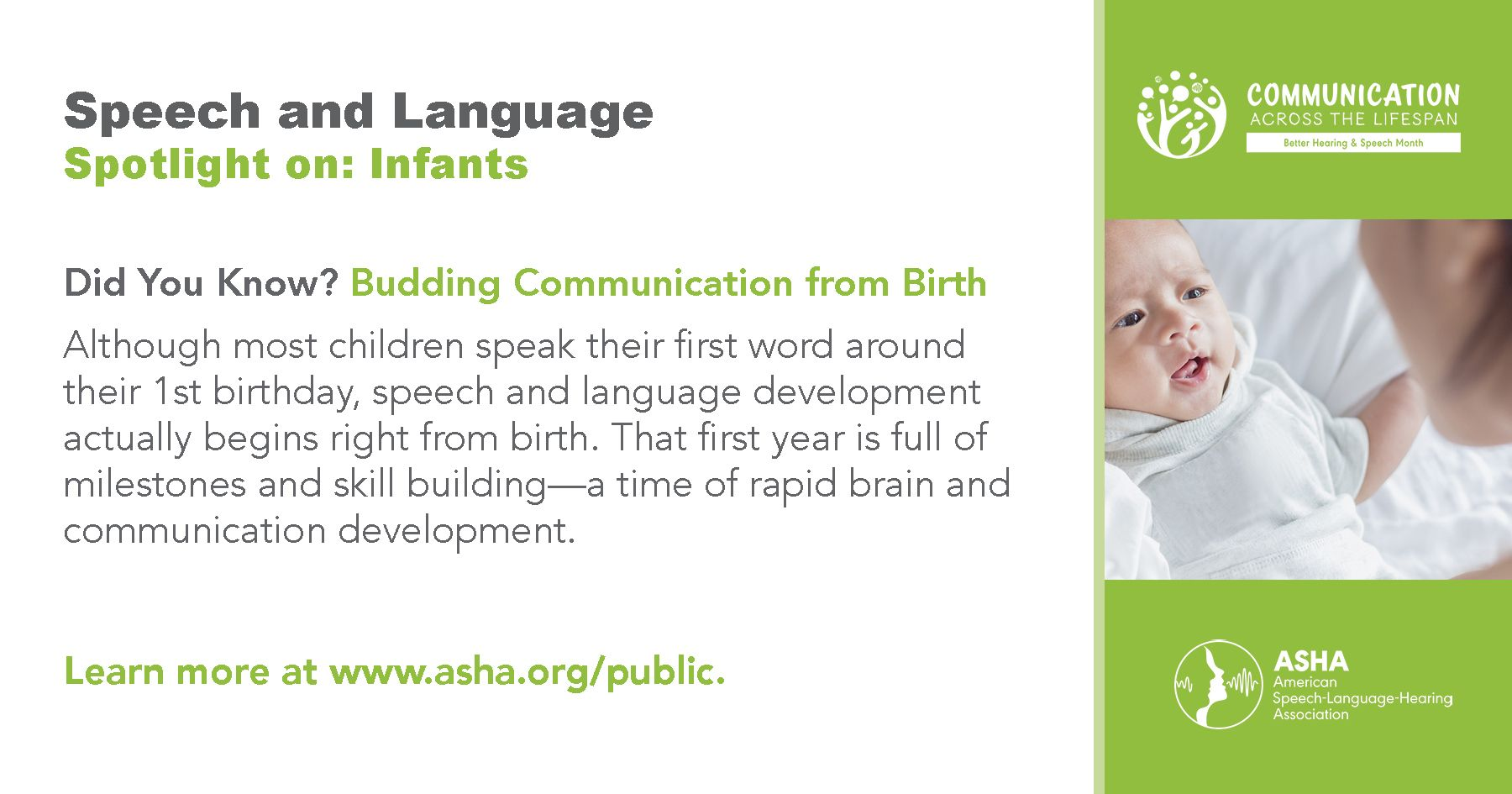 Pin By Sykesville Speech And Language On Early