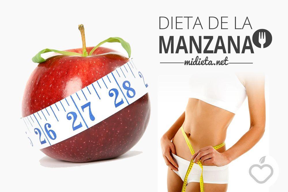 Best diet lose weight quickly