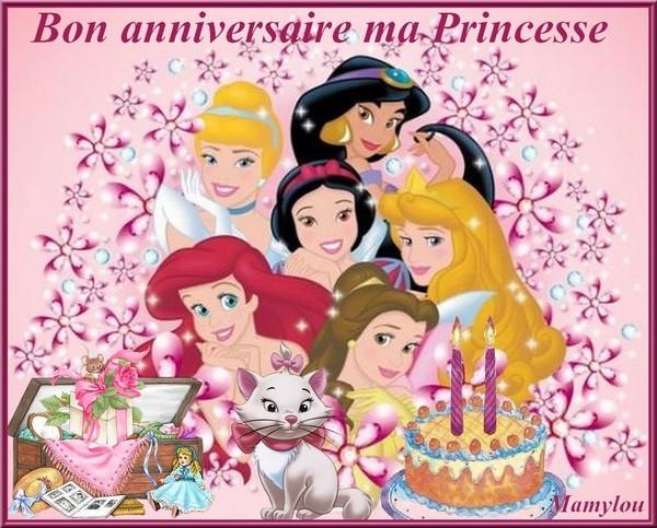 carte anniversaire fille 5 ans Voeux D'anniversaire Pour Une Petite Fille De 10 Ans Lovely Voeux