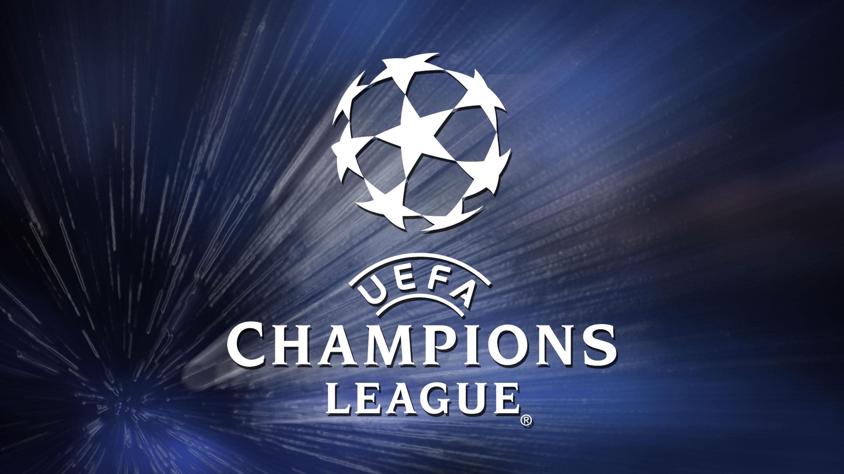 Avrupa Futbolunun Kulup Duzeyindeki En Onemli Organizasyonunda 3 On Eleme Turu Ilk Maclari 25 Temmuz Sali Ve 26 Temmuz Carsamba Gunu Yap Finaller Graz Celtic
