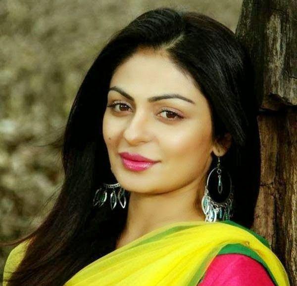 Neeru Bajwa Hd Wallpapers Free Download Punjabannn