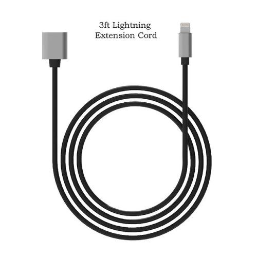 Pin by J Fraz on Top Products Amazon Extension cord