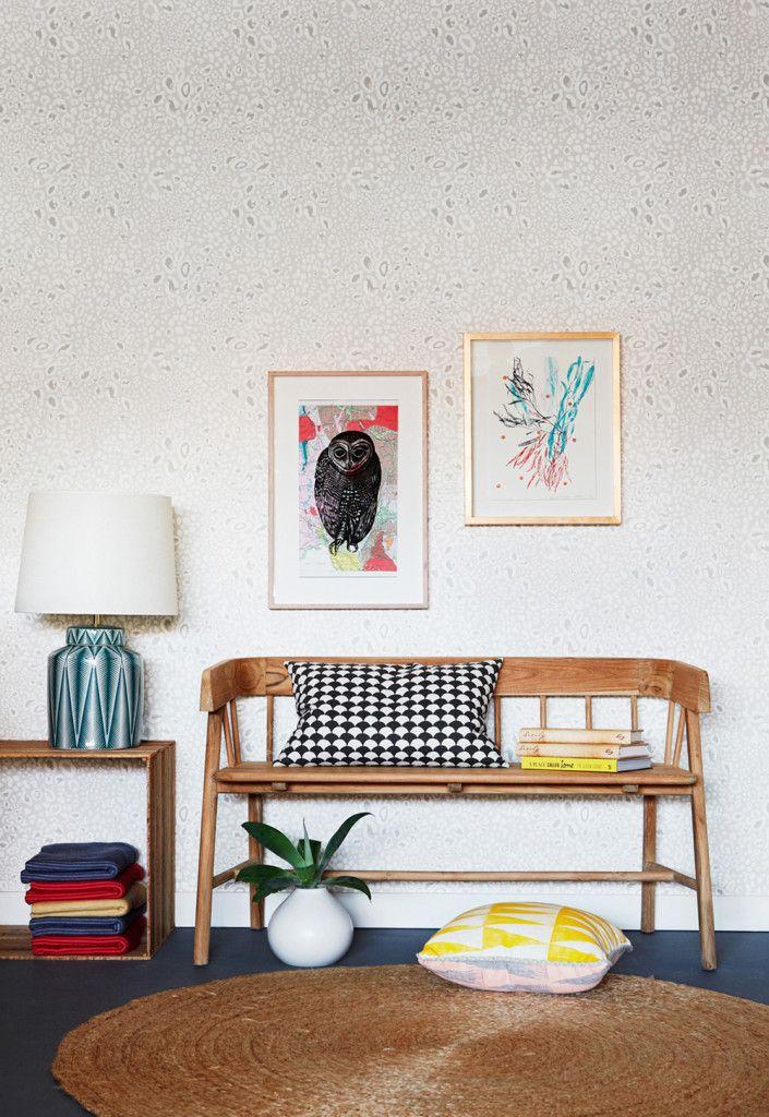 interior shop styling via bungalowtradingco com au interiors rh pinterest ca