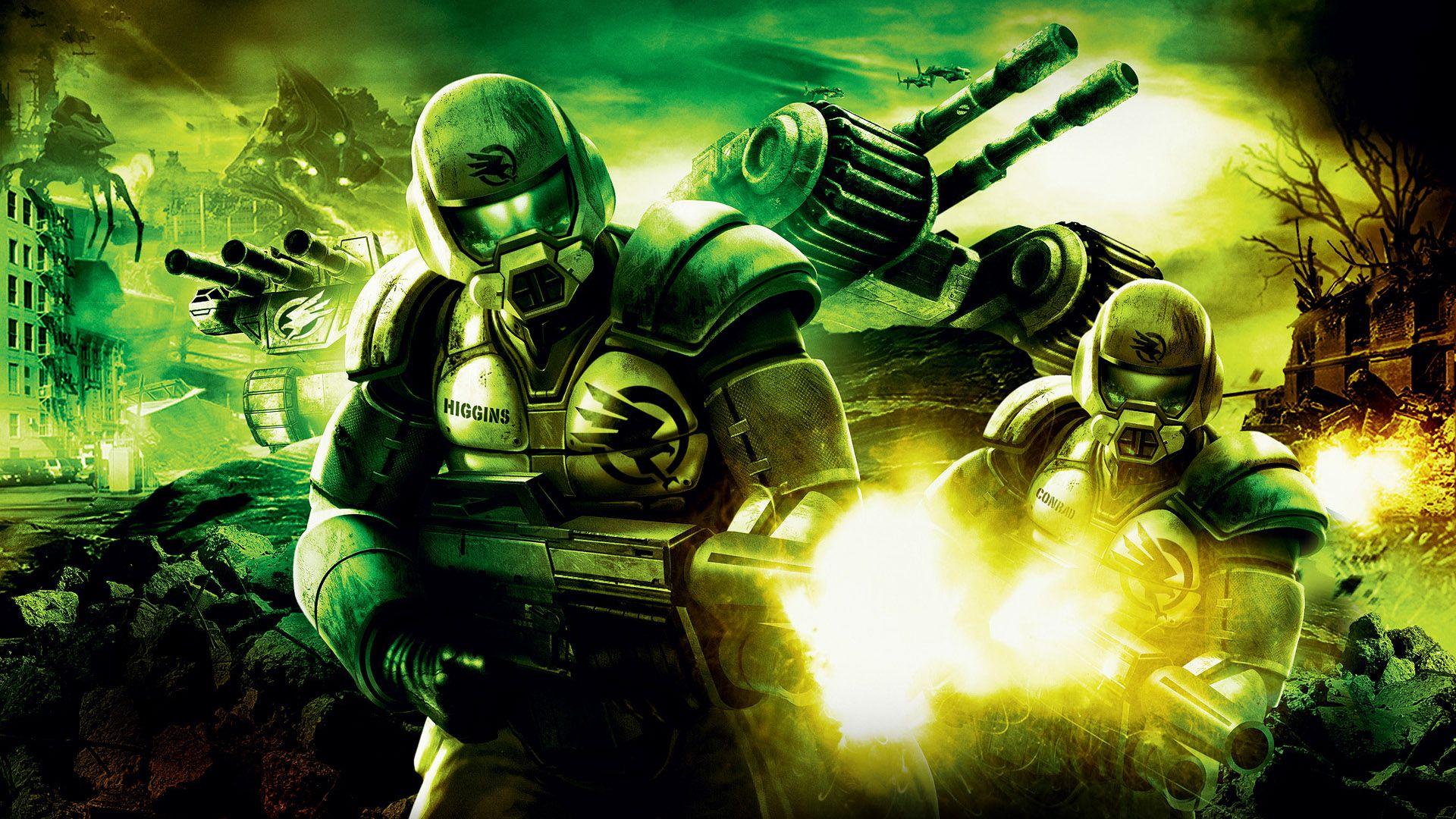 hd action game walllpaper wallpaper for desktop background 134680