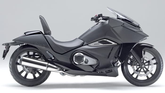 honda s 750cc nm4 vultus a new species of motorcycle motorcycles rh pinterest com