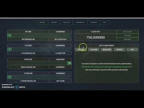 bitpay card bitcoin cash