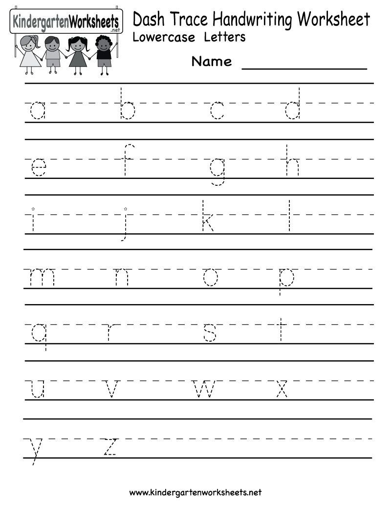 Pin By Kimberly On Writing Handwriting Worksheets For Kids Handwriting Practice Kindergarten Handwriting Practice Worksheets