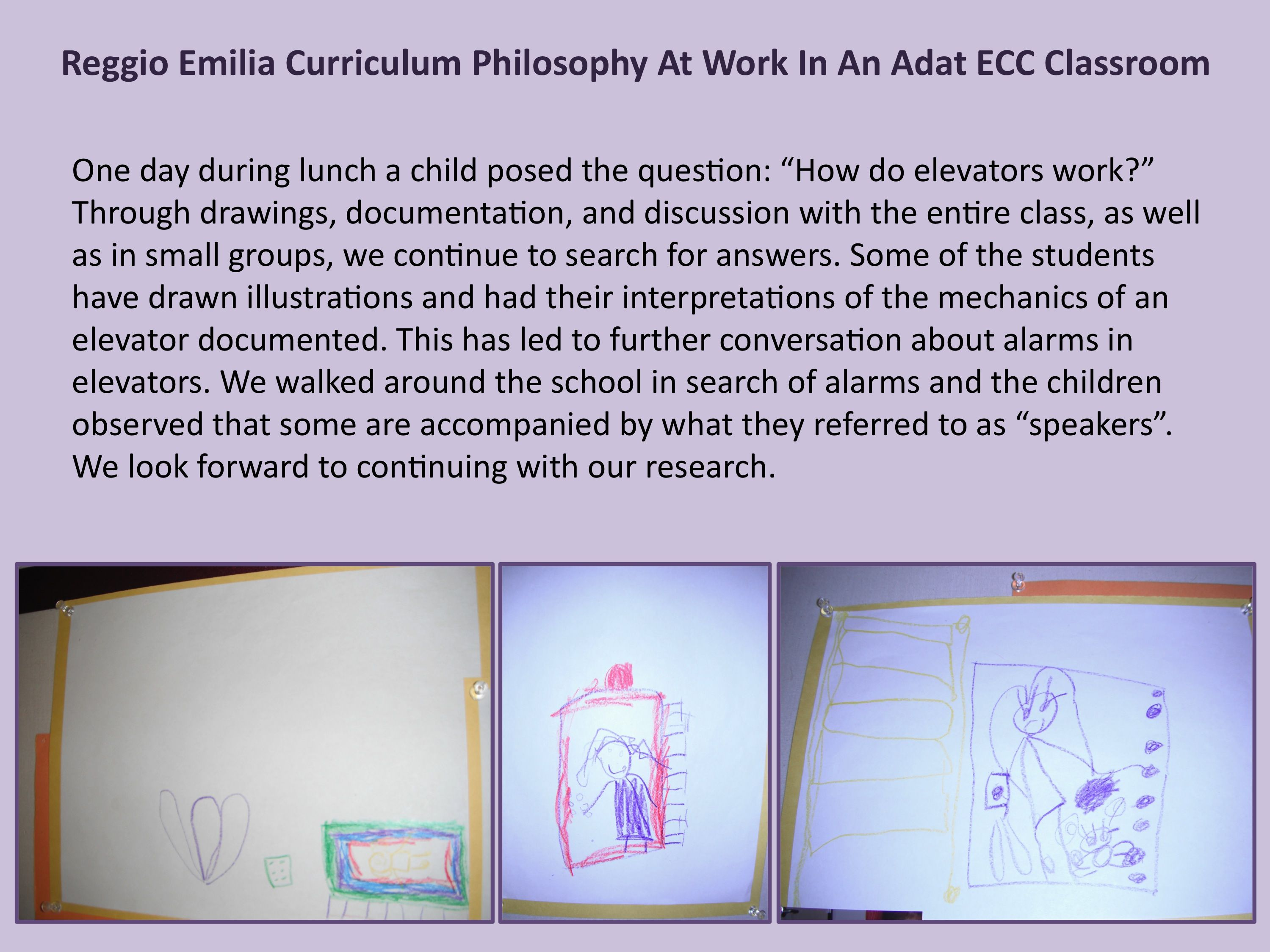 this is an example of many reggio emilia curriculum philosophies this is an example of many reggio emilia curriculum philosophies emergent curriculum guided