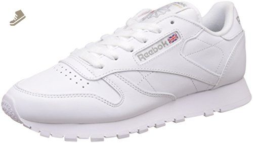 00e1c57bcb4 Reebok Women s Sneakers EUR 36 White - Reebok sneakers for women ( Amazon  Partner-Link)
