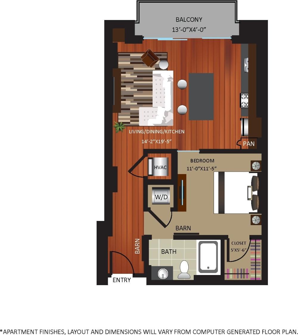 Gables Park Tower Austin Tx Apartments For Rent Apartments For Rent Apartment Rent