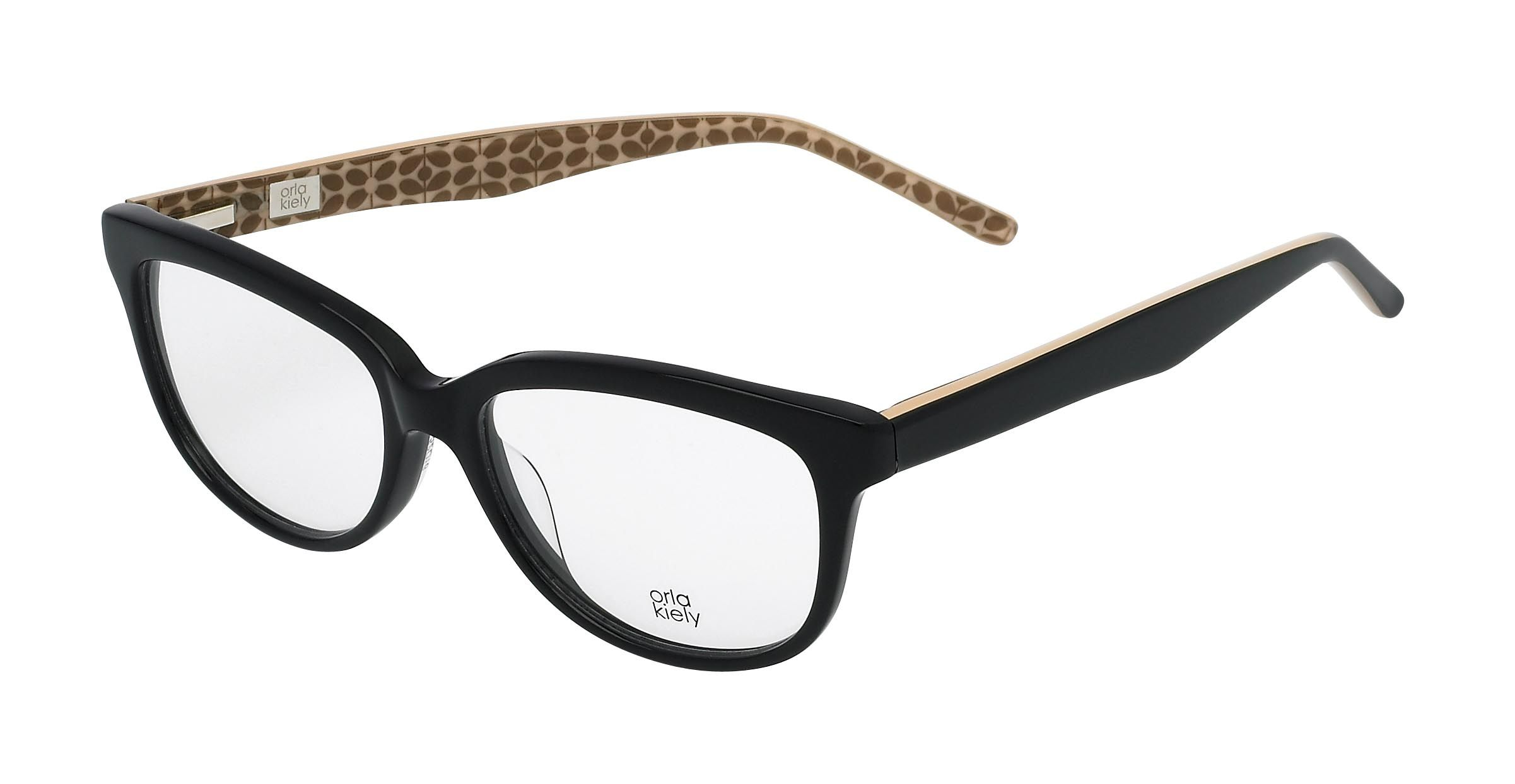569a1dfa2443 Orla Kiely glasses avaliable at Boots Opticians