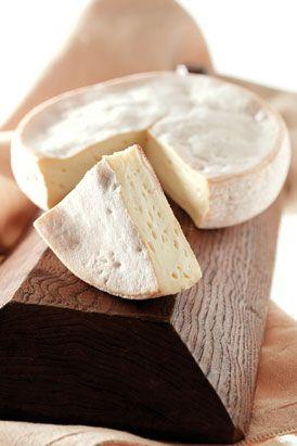 fromages de terroirs le reblochon aoc depuis 1958 food france rh pinterest ca