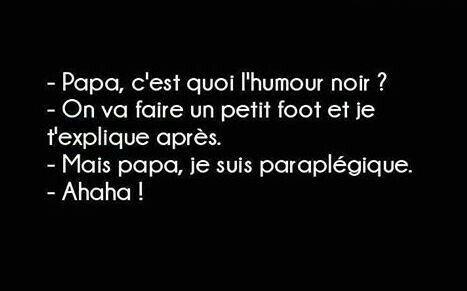 Sadisme Surclasse Amour Humour Noir Humour Et Blague