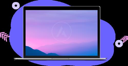 Win Apple Macbook Air Giveaway April 2019 Giveawayapple Apple Macbook Air Apple Macbook Macbook Air