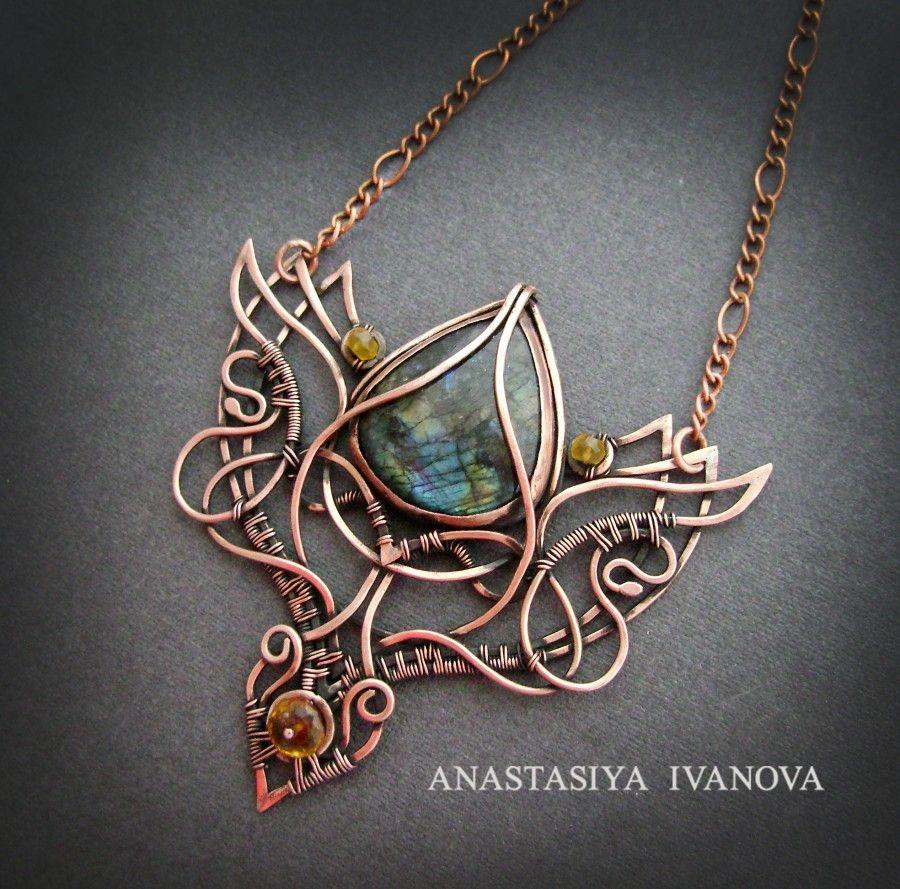 http://nastya-iv83.livejournal.com/photo/album/467/?mode=view | Wire ...