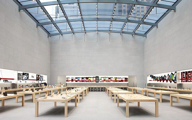 e90a4ca4a7d46517b4ee0c1dd6910b23 - How Hard Is It To Get A Job At Apple Retail