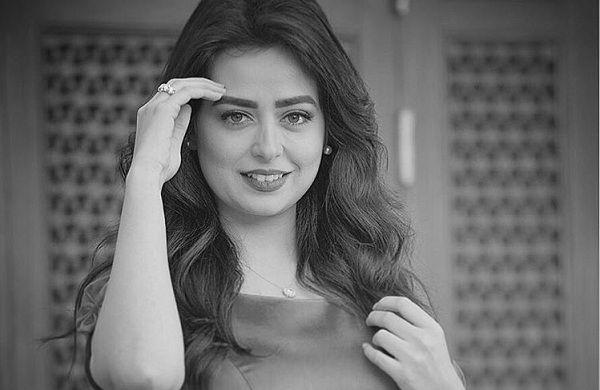 صور جديدة للفنانة هبة مجدي بعد الحمل بصحبة زوجها و وسط الجماهير 3 Celebrities Celebrity News Fashion