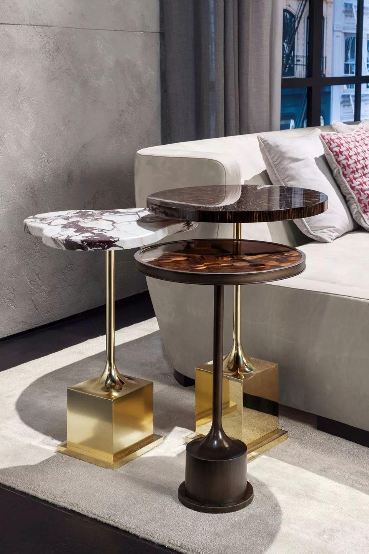 More Provasi Mp 1728 3 Tris Sidetable Coffee Table Coffee Table Design Modern Coffee Tables [ 1440 x 960 Pixel ]