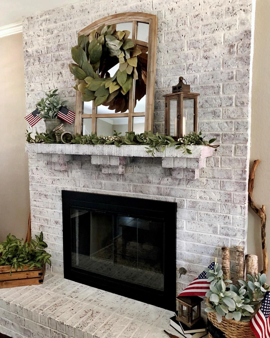 pin by tammy r fettig on new home ideas in 2019 family room rh pinterest com