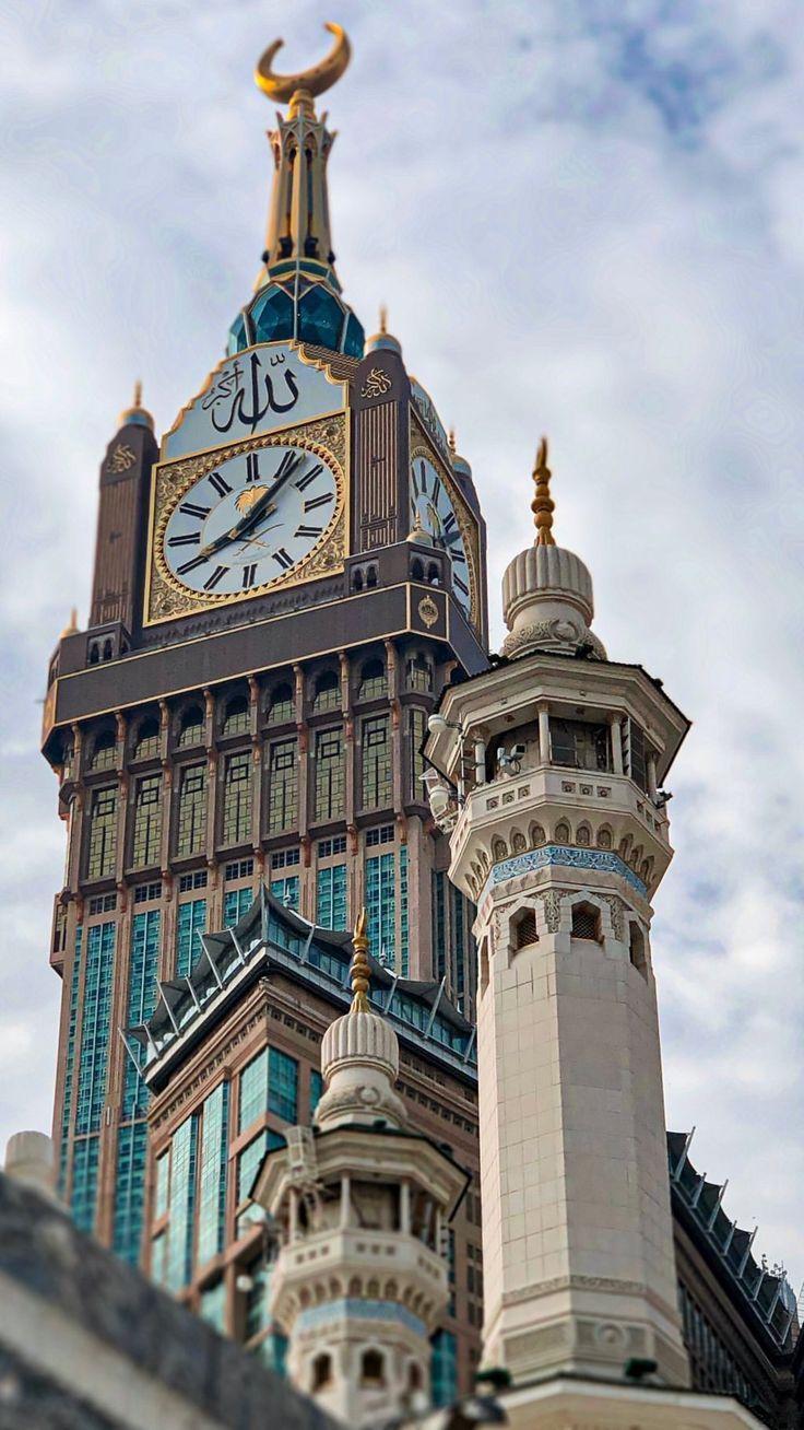 kaabah makkah wallpaper aesthetic in 2020 mecca