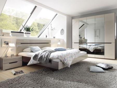 Schlafzimmer Spiegel ~ Die besten billige spiegel ideen auf design