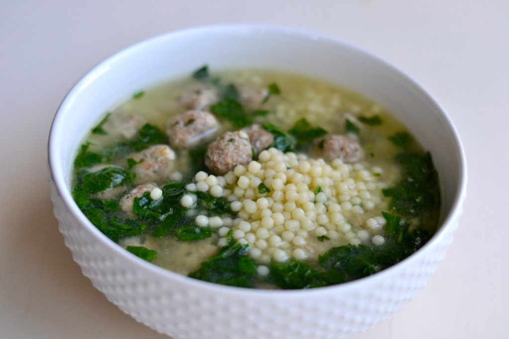 Italian Wedding Soup Recipe Italian Wedding Soup Recipe Wedding Soup Delicious Soup