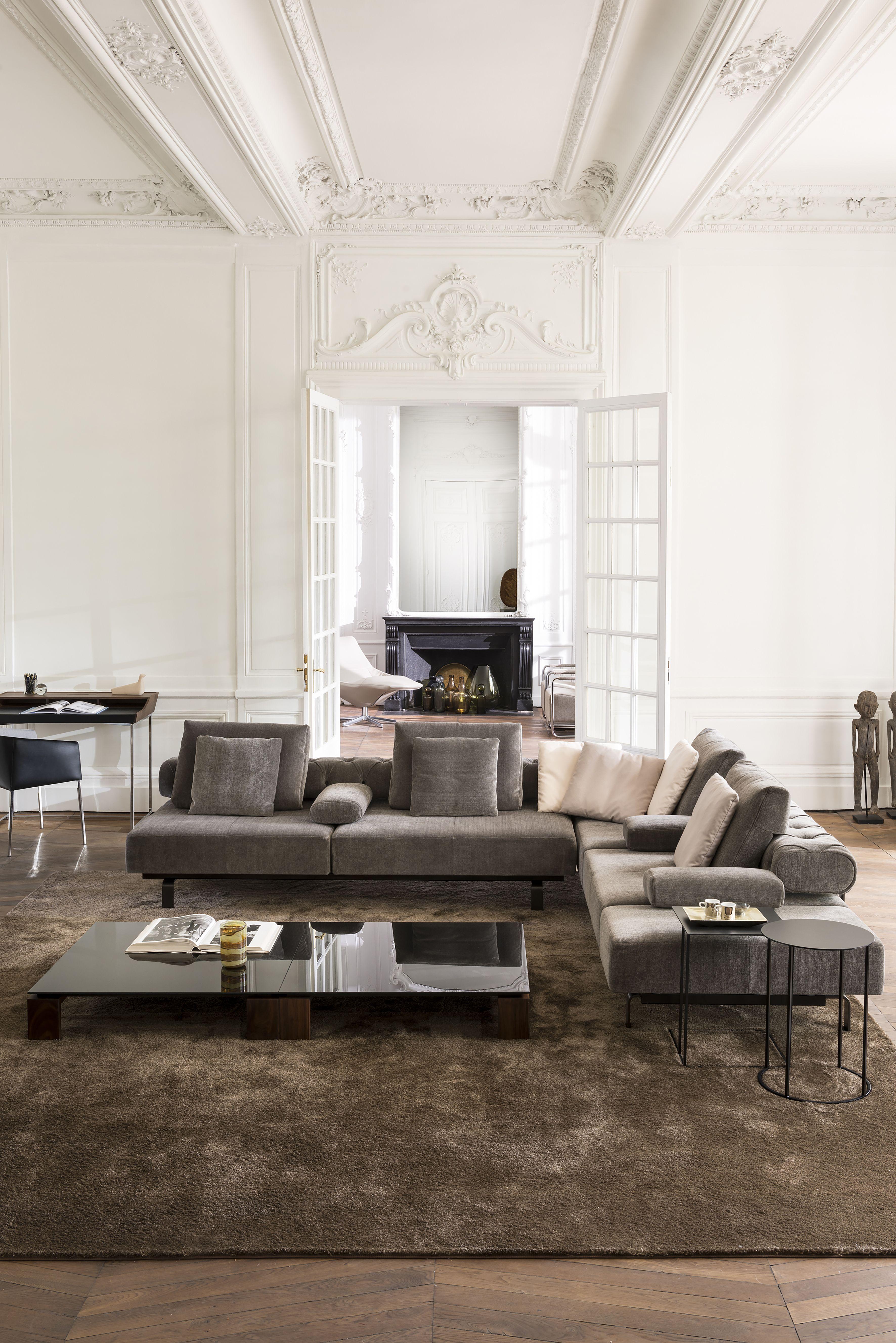 Amazing Top Interieur fotos - Ideeën & Huis inrichten ...