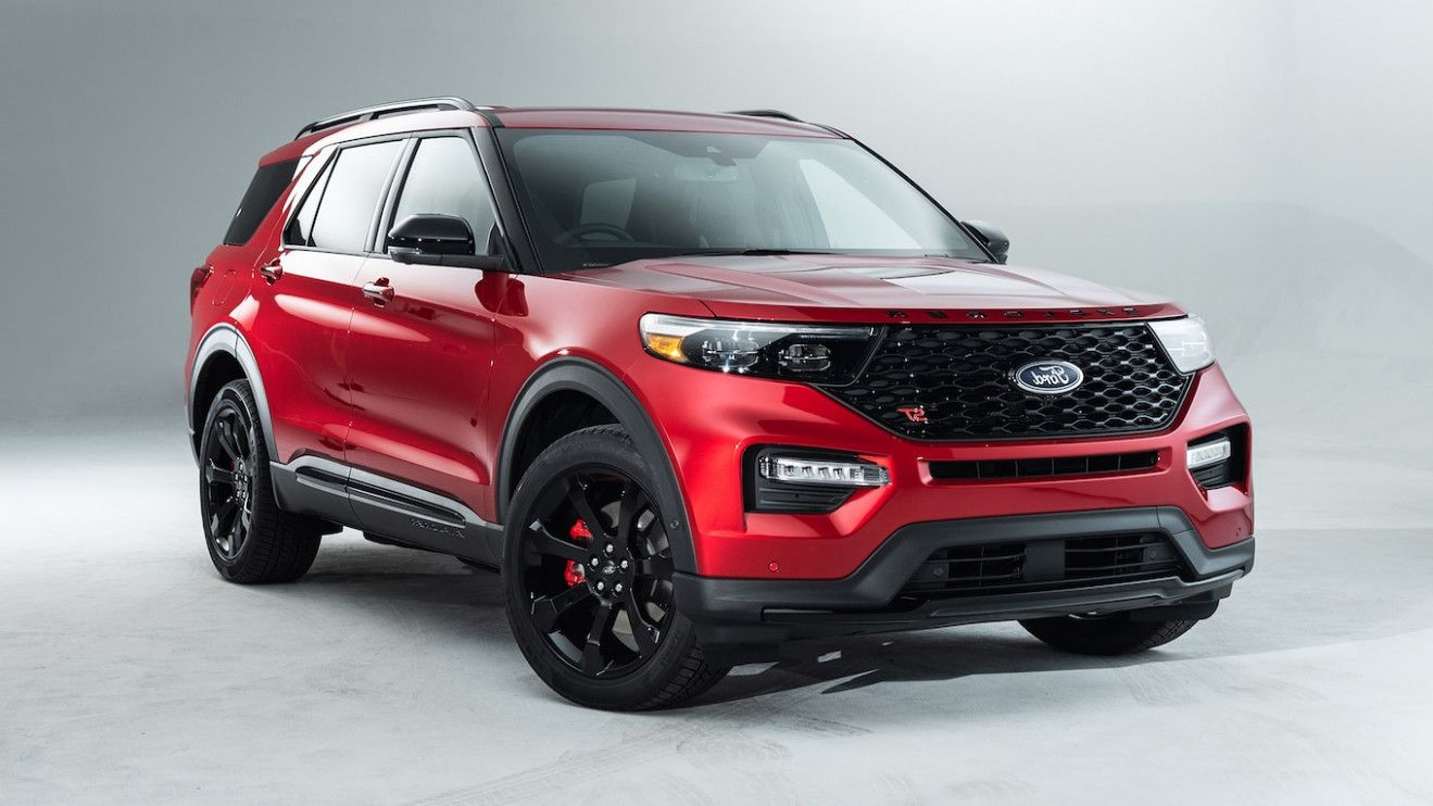 What You Know About 2020 Ford Explorer Xlt Price And What You Dont Know About 2020 Ford Explorer Xlt Price 2020 Ford Explorer Ford Explorer Ford Explorer Xlt