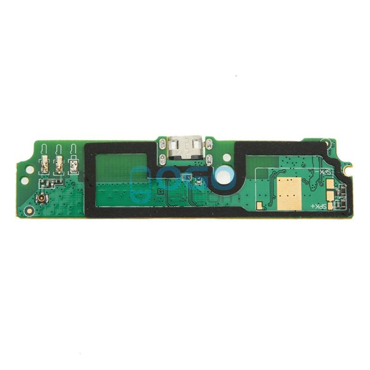 Charging dock port flex cable replacement for xiaomi redmi